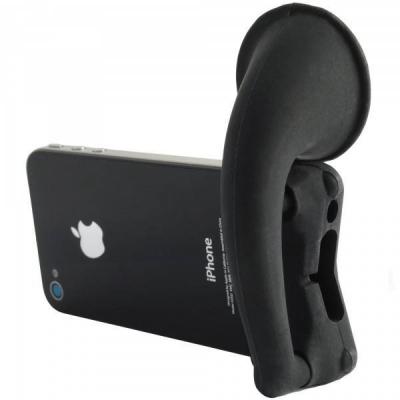 Amplificator pentru iPhone3