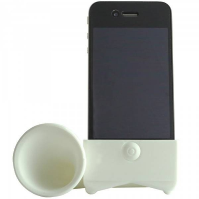 Amplificator pentru iPhone5