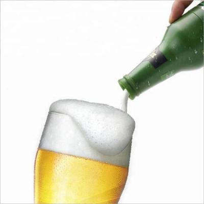 Aparat de facut spuma pentru bere [3]
