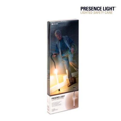 Baston luminos Presence Light3