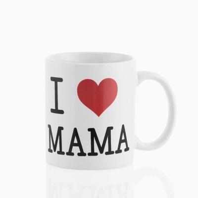 Cana I Love Mama2