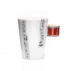 Cana instrumente muzicale11