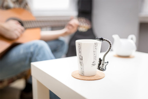 Cana instrumente muzicale12