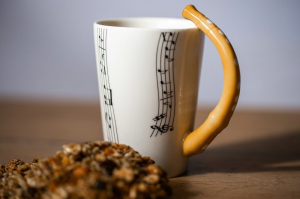 cana instrument muzical [0]