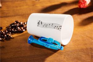 Cana instrumente muzicale0