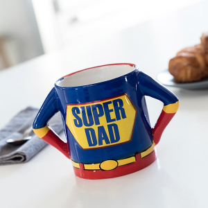 Cana Super Dad0