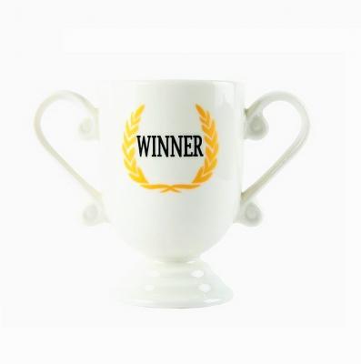 Cana uriasa forma cupa Winner1