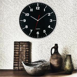 Ceas de perete Jolly [0]