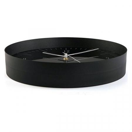 Ceas de Perete VERSA [1]