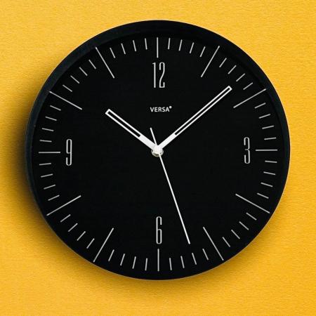 Ceas de Perete VERSA [0]