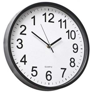Ceas de perete Inversat4