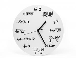 Ceas Matematica Alb1