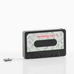 Centimetru- tip caseta3