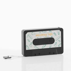 Centimetru- tip caseta5
