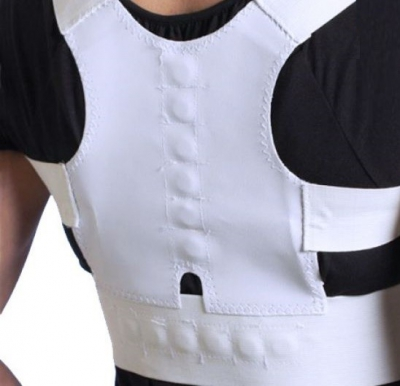 Corset Suport Spate