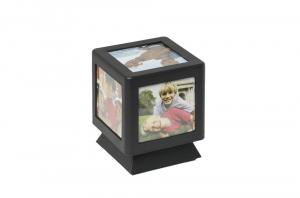 Cub rama foto cu lumina1