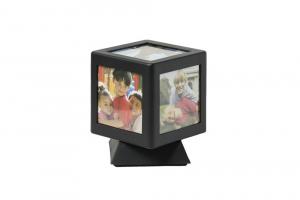 Cub rama foto cu lumina0