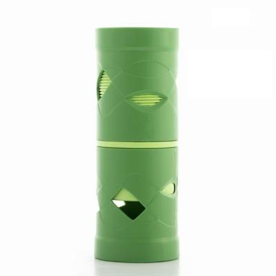 Dispozitiv de tocat legume2