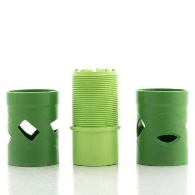Dispozitiv de tocat legume3