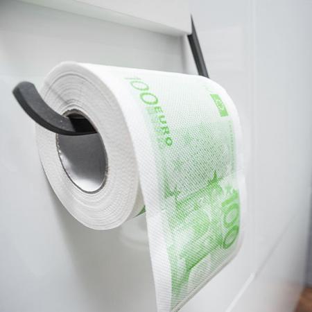 Hartie 100 EURO0