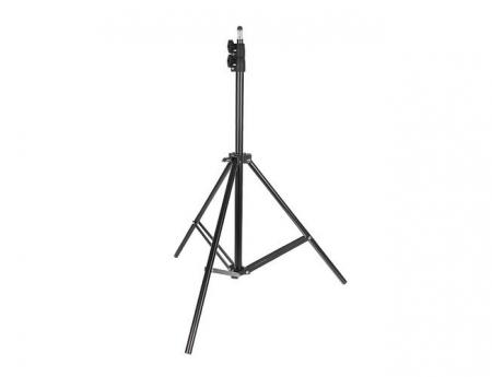 Lampa circulara portabila, cu putere de 30W pentru foto, make-up, cosmetica10