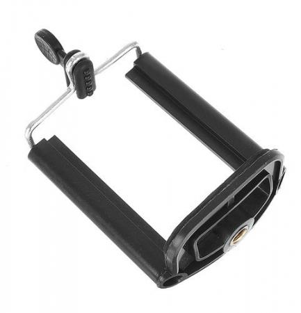 Lampa circulara portabila, cu putere de 30W pentru foto, make-up, cosmetica6