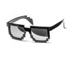 Ochelari de soare Pixel1