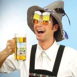 Ochelari halba de bere [1]
