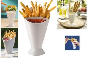 Cupa 2 in 1 pentru cartofi si sos3