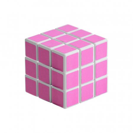 Cub Rubik pentru blonde3