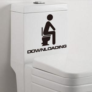 Autocolant de toaleta Downloading0