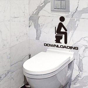 Autocolant de toaleta Downloading1