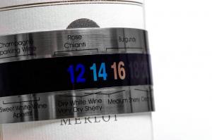 Termometru de vin0