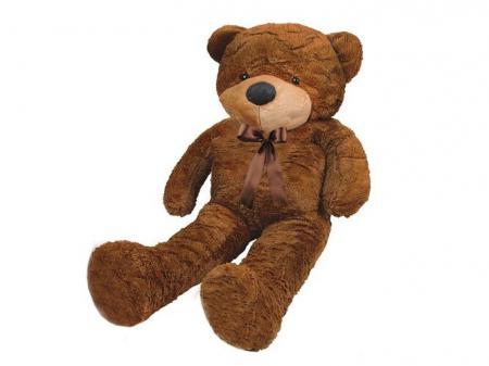 Ursulet de plus Gigant 130 cm0