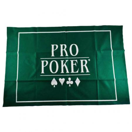 Fata de masa pentru Poker1