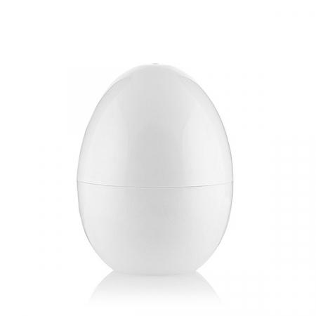 Fierbător de ouă pentru cuptorul cu microunde3
