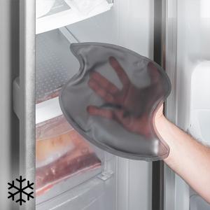 Genunchiera de gel cu efect rece și cald3
