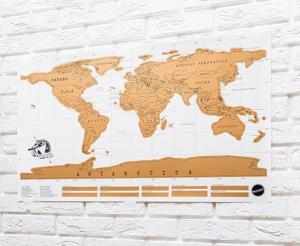 Harta Lumii Razuibila0