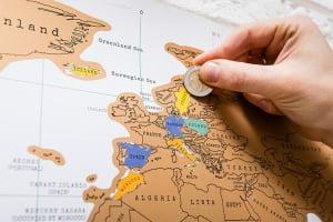 Harta Lumii Razuibila1