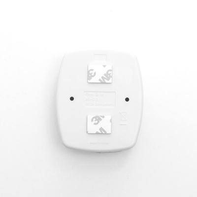 Indicator luminos cu led pentru toaleta3