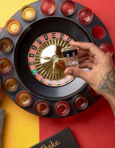 Joc de baut ruleta2