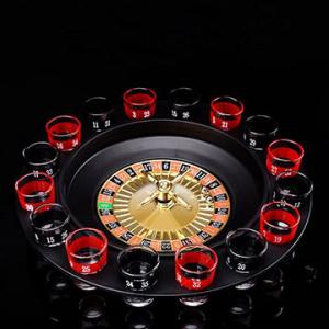 Joc de baut ruleta1