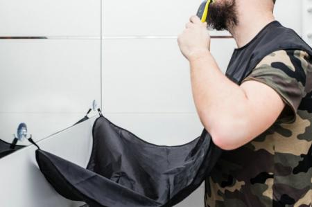 Kit pentru barbierit [3]