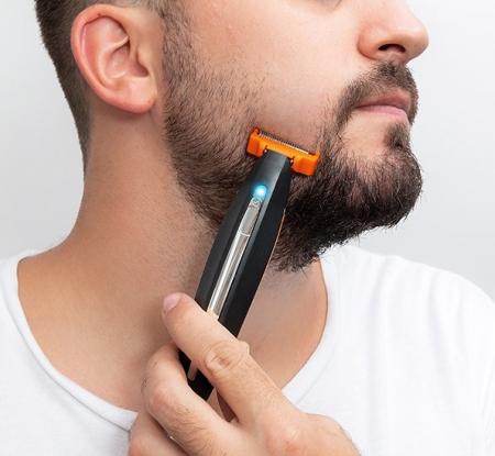 Kit pentru barbierit [2]
