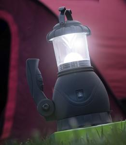 Lanterna cu Led Venture1