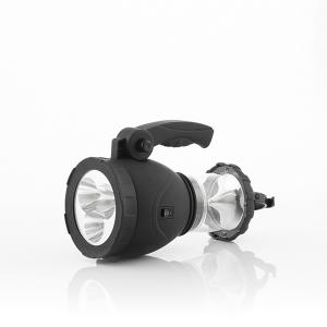 Lanterna cu Led Venture2