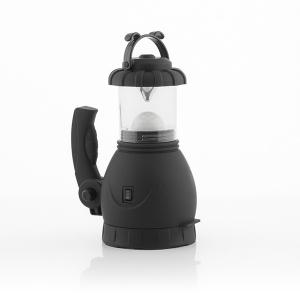 Lanterna cu Led Venture3