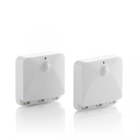 LED cu senzor de mișcare -Set 2 bucati4
