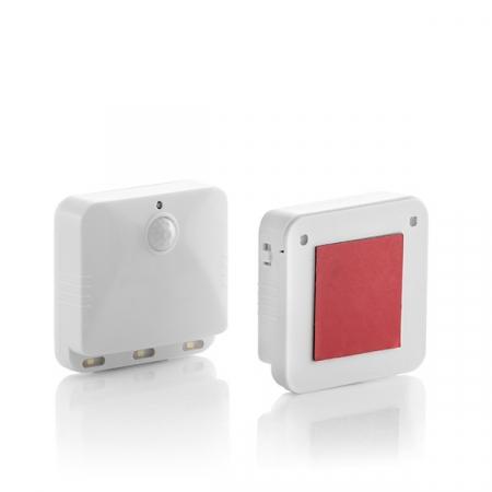 LED cu senzor de mișcare -Set 2 bucati5