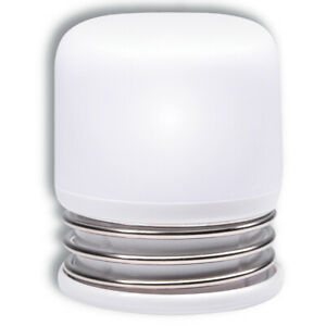Lumina LED portabila, aprindere prin apasare1